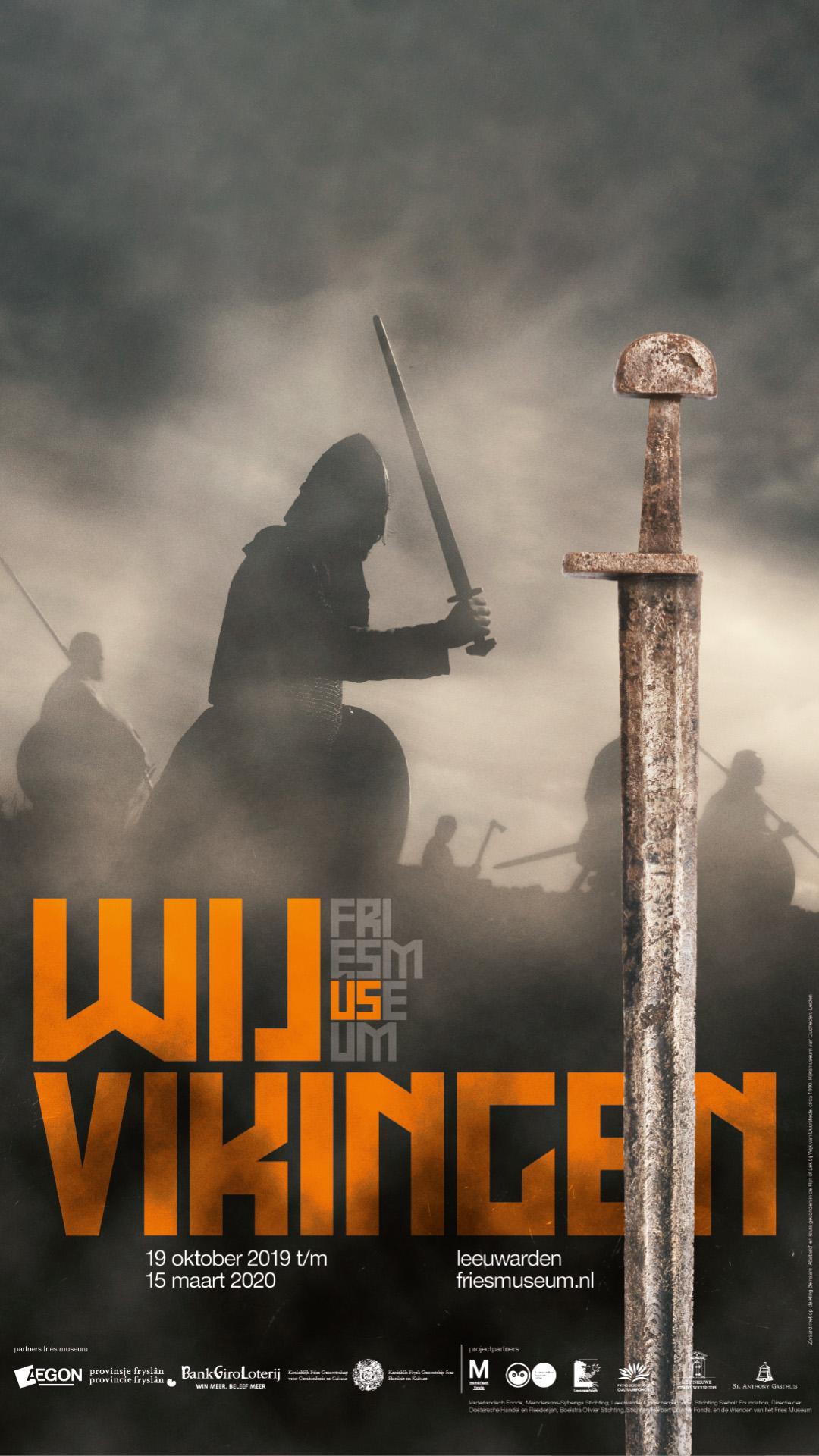 FriesMuseum-Vikingen