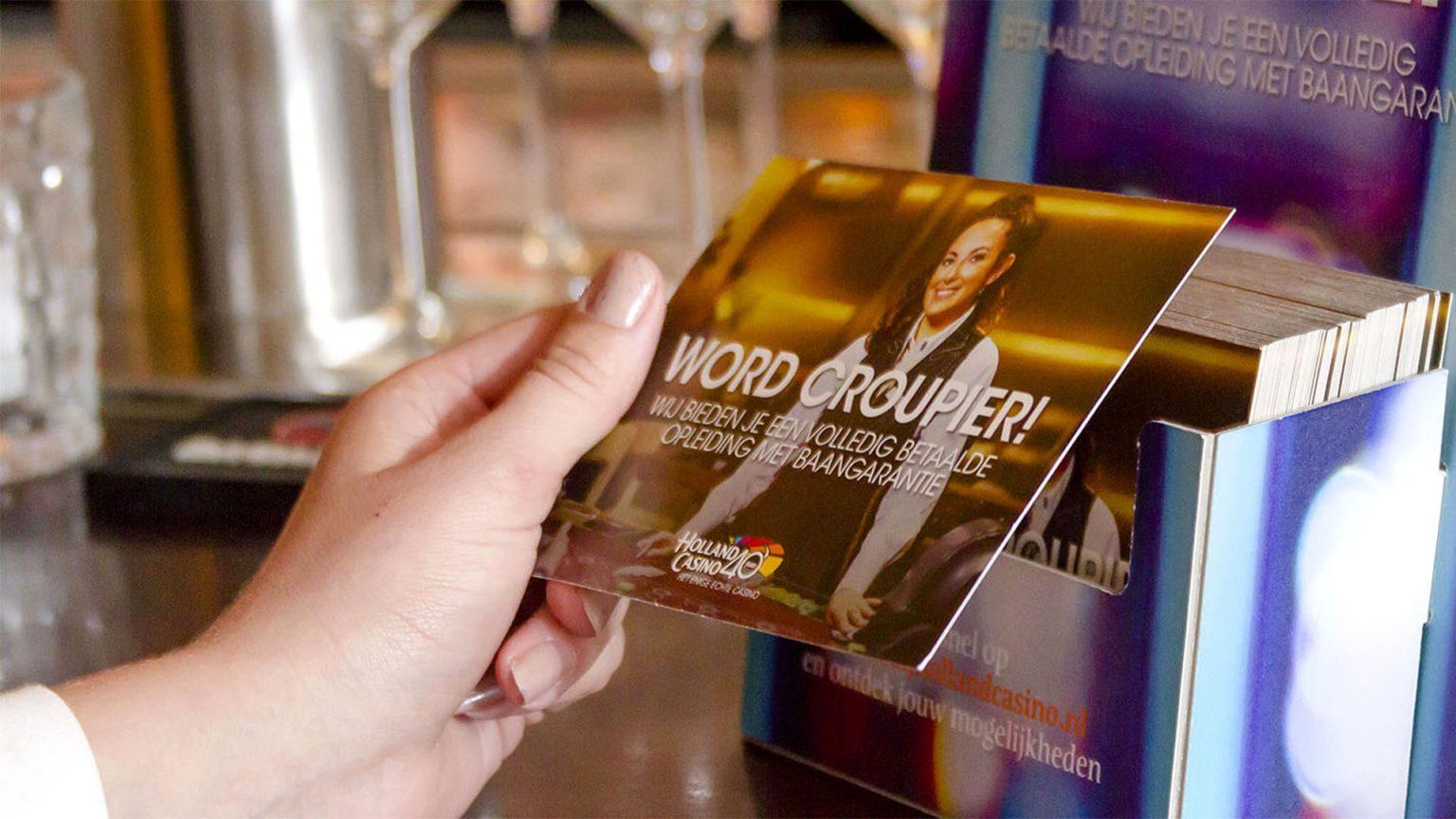 Altermedia; – 2017 Holland Casino Holland Casino – 02