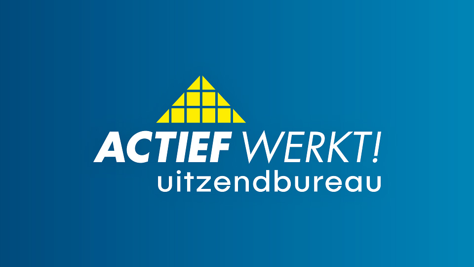 Altermedia ActiefWerkt!Uitzendbureau Toiletreclame WCreclame