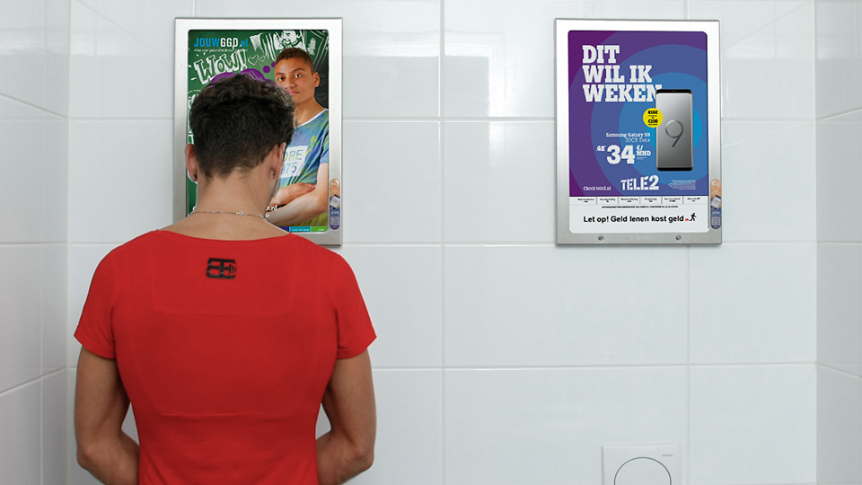 Altermedia CJG Rijnmond Jouwggd.nl Wcreclame Toiletmedia Washroom media