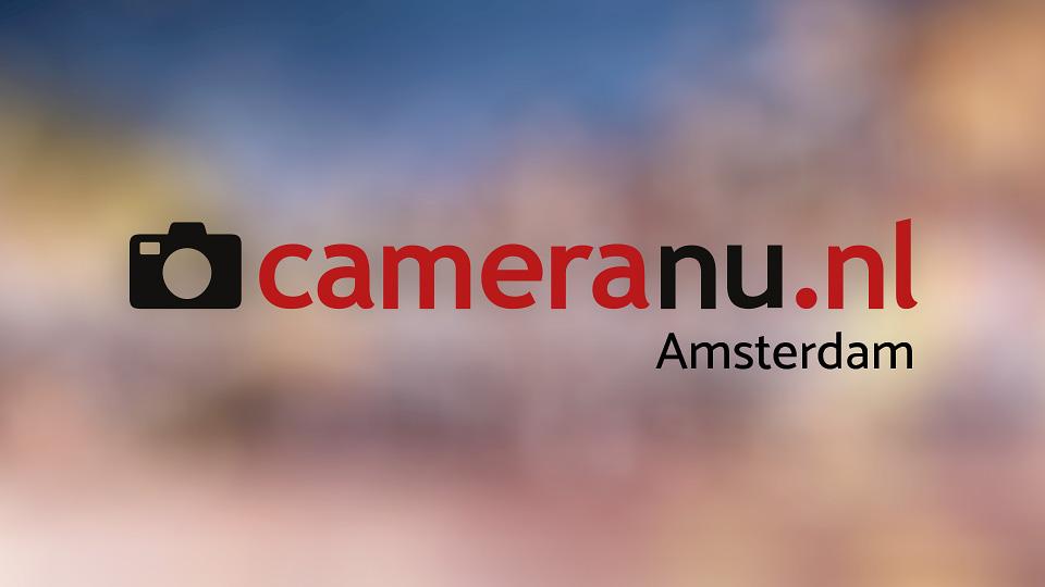 Altermedia Cameranu Taxireclame