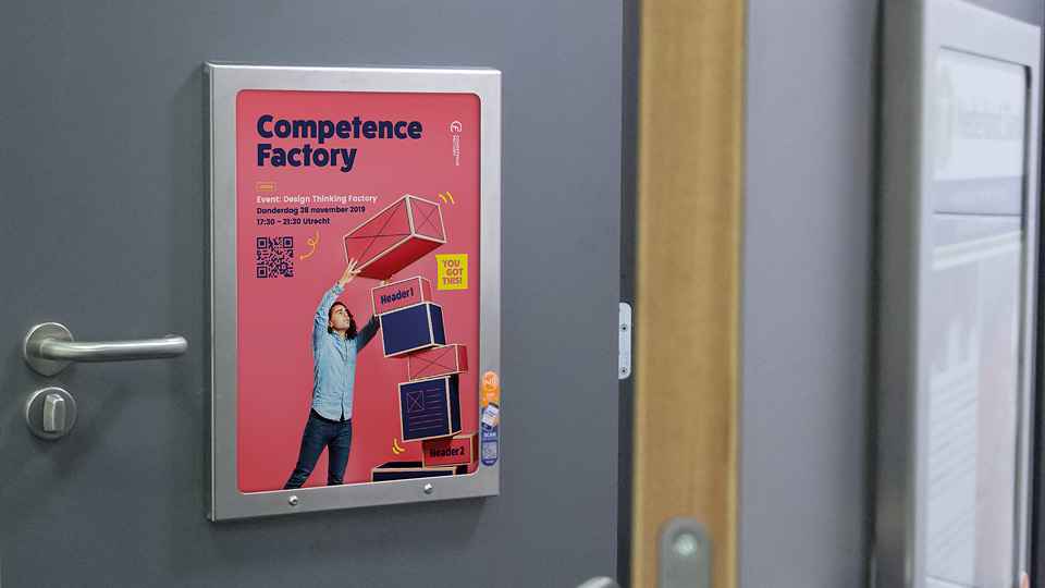 Altermedia Competence Factory Toiletreclame Wcreclame Toiletmedia Washroom media