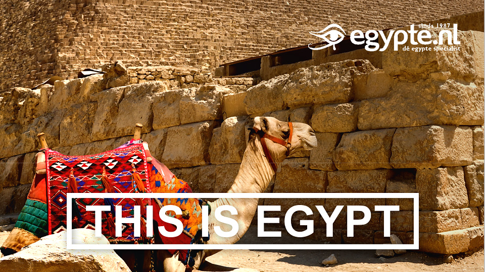 Altermedia.Nl/Wp-Content/Uploads/2020/05/Egypte Thu 8_Thumbnail Tpheil.jpgetre8_2me
