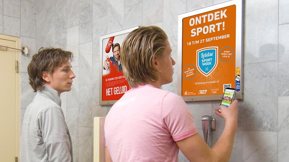 GemeenteLeiden_Leidsesportweek_2020_Foto1 kopiëren