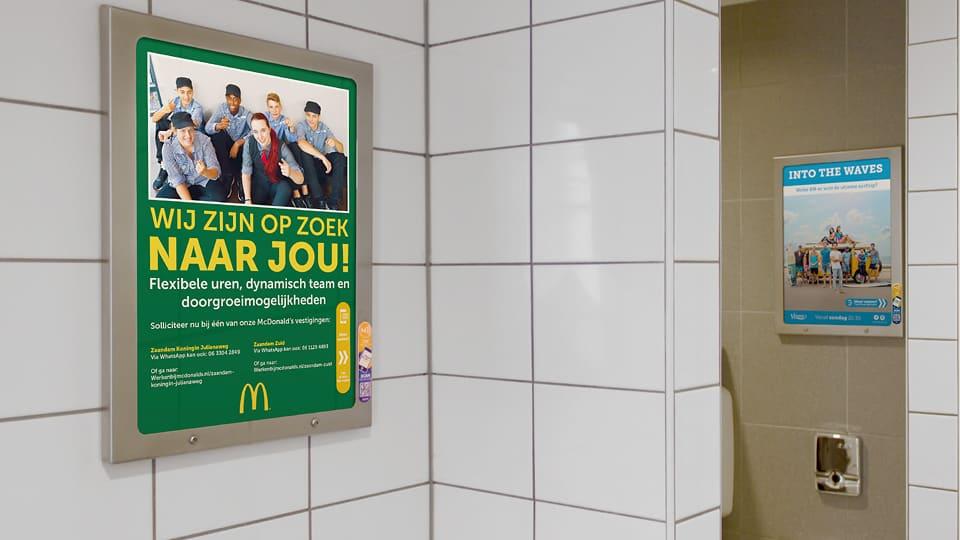 McDonalds_Opzoeknaarjou_2017_Foto3 kopiëren