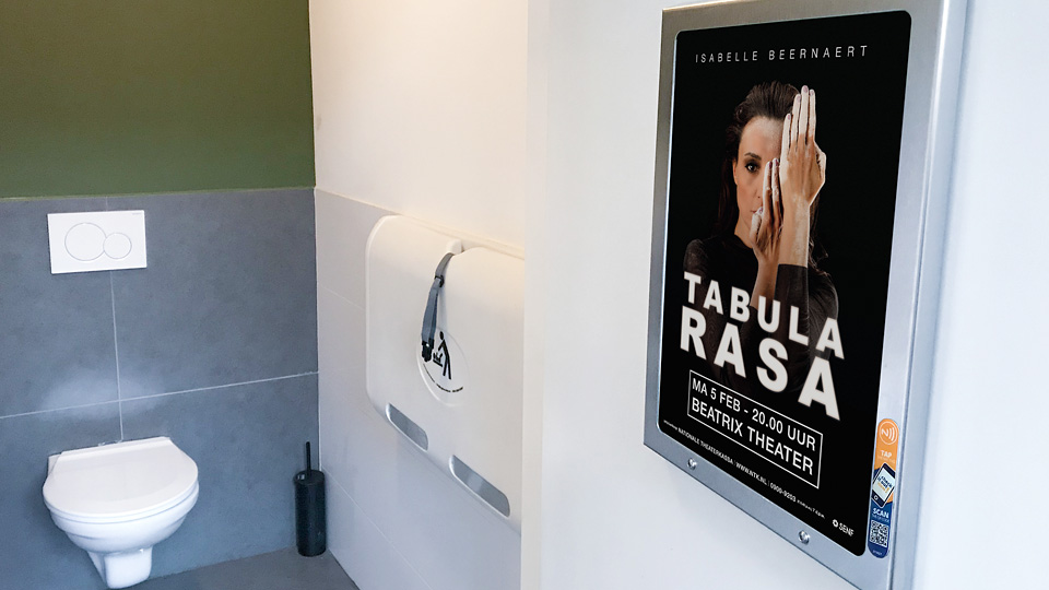 Altermedia Theaterpartners_Tabul Arasa_2018_Foto2 apse8_Foto2.jpgeTreaabme