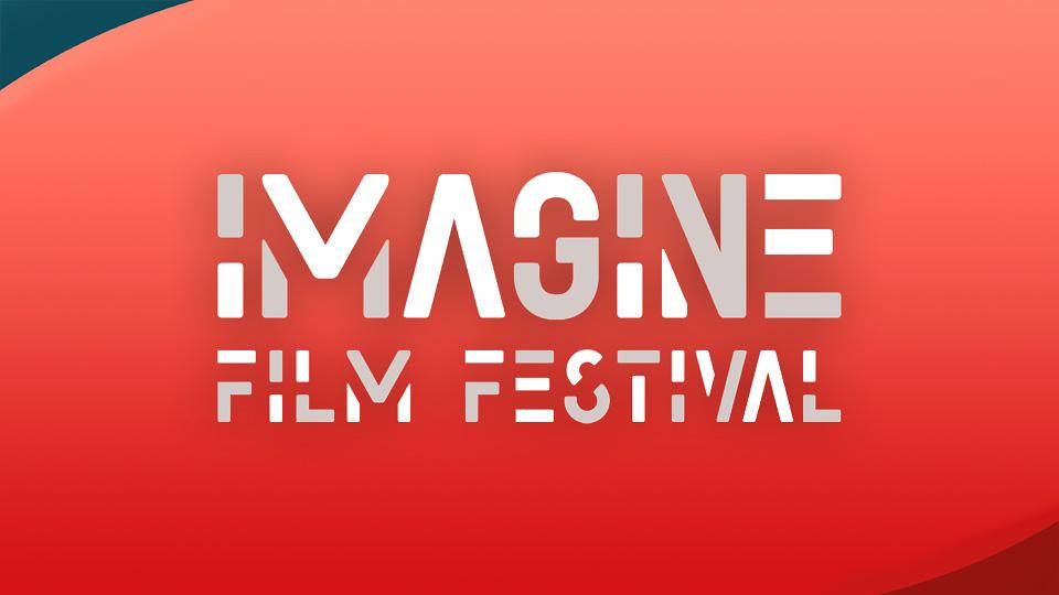 Altermedia Thu Val_Imaginefestival_2017_Thumbnail lp_eneFestival_2017_Thumbnail.jpgeFrevesme