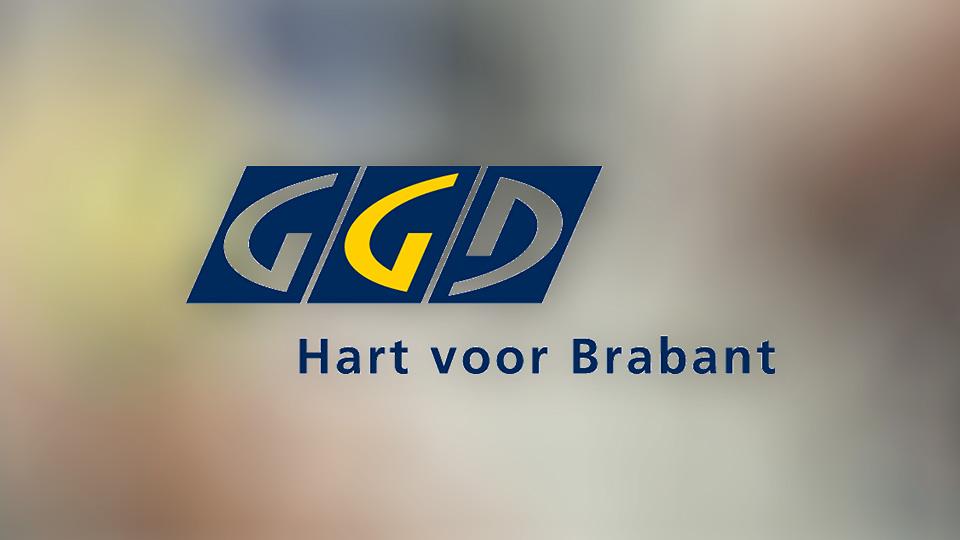 Altermedia GGD Hart voor Brabant Hou Het Helder WCreclame toiletmedia Washroom media