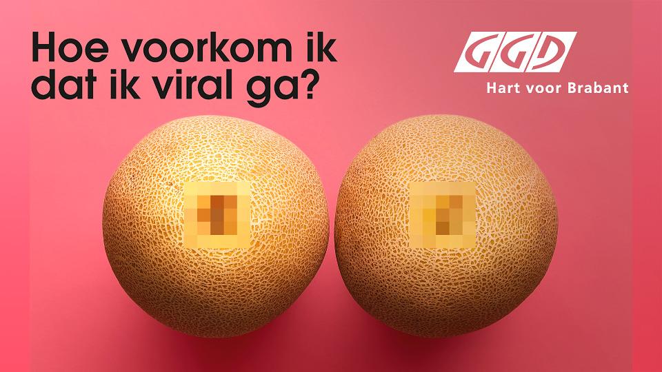 Altermedia GGD Hart voor Brabant Sense WCreclame toiletmedia Washroom media