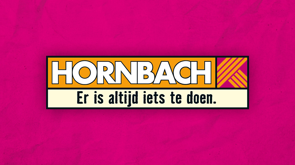 Altermedia Hornbach Toiletreclame WCreclame Toiletmedia Washroom media digital signage Digital out of home DOOH