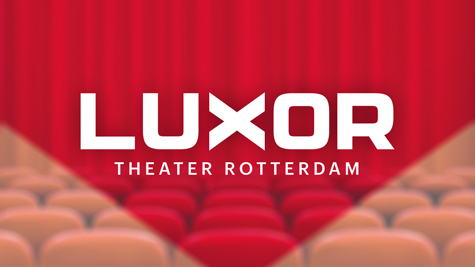 Altermedia Luxor Theater Rotterdam Toiletreclame WCreclame Toiletmedia Washroom media