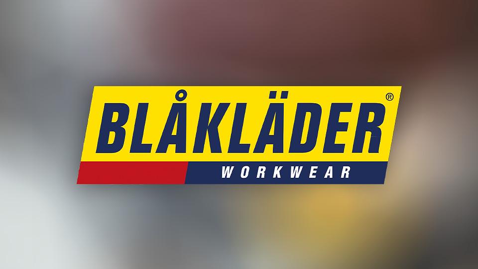 Altermedia Blaklader Vrachtwagenreclame Trailerreclame