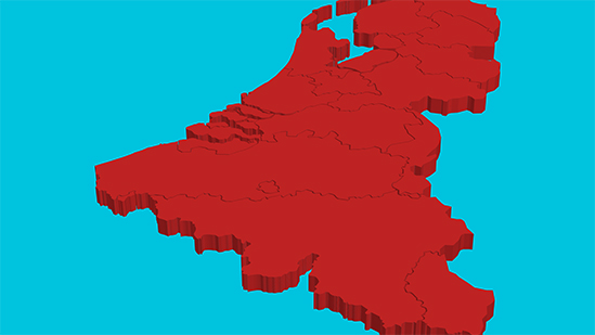 Slider-Benelux-01