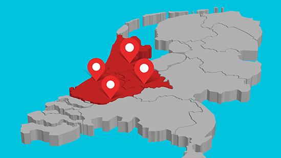 Slider-Regionaal-01