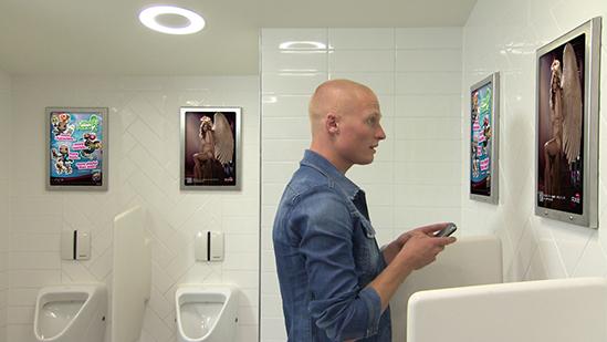 Slider-Toilet-_0002_07