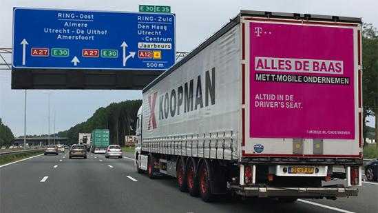 Slider-Vrachtwagen_0000_01