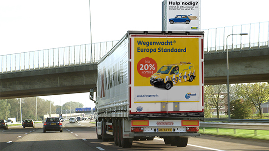Slider-Vrachtwagen_0001_02