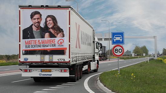 Slider-Vrachtwagen_0002_03