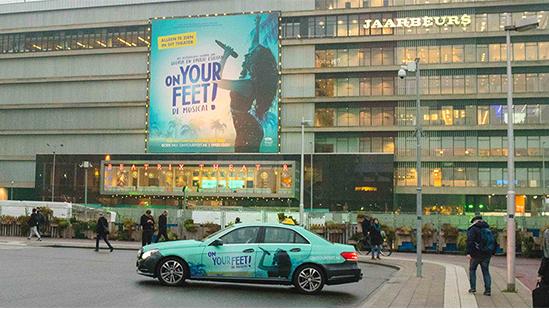 Slider-taxi-_0003_OnYourFeet-2017-Foto-05