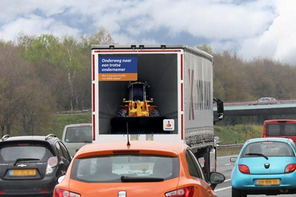 Vrachtwagenreclame-600x400